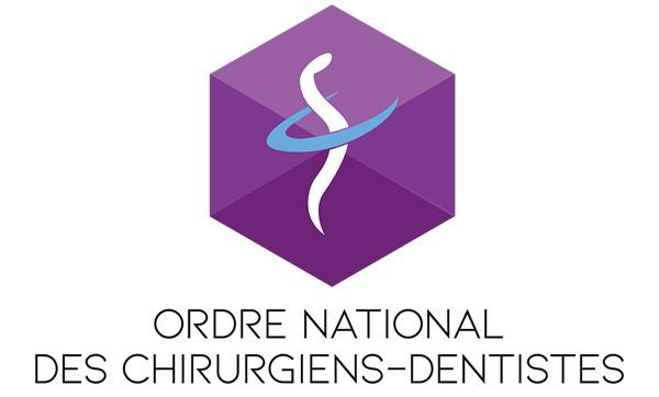 COVID 19 : Téléconsultation, conseils et urgence dentaire.